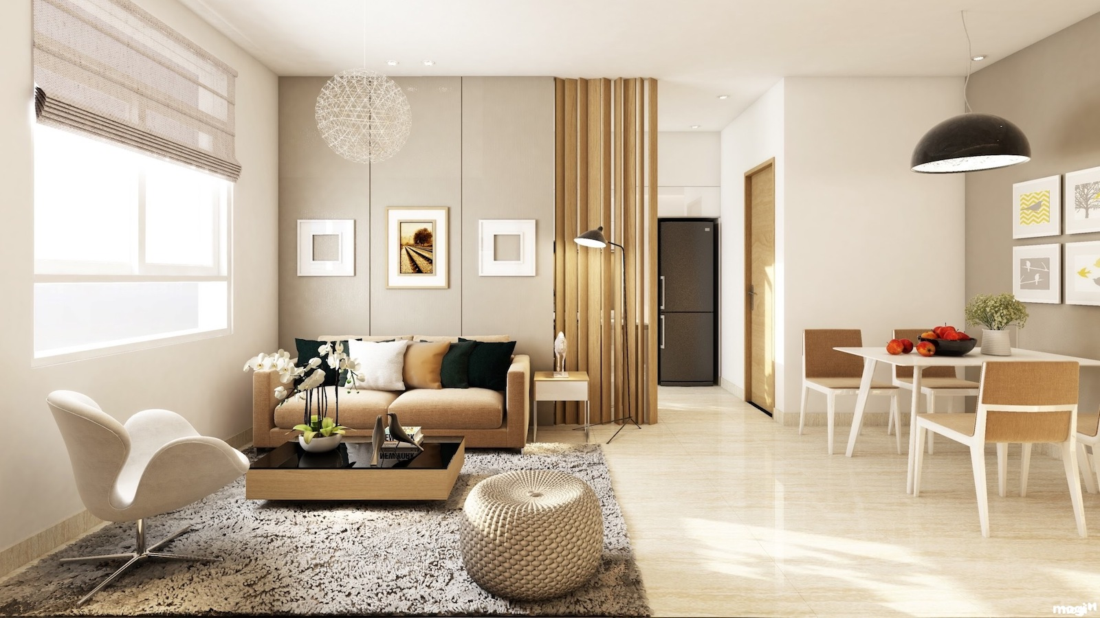 apartments-for-rent-district-7-5