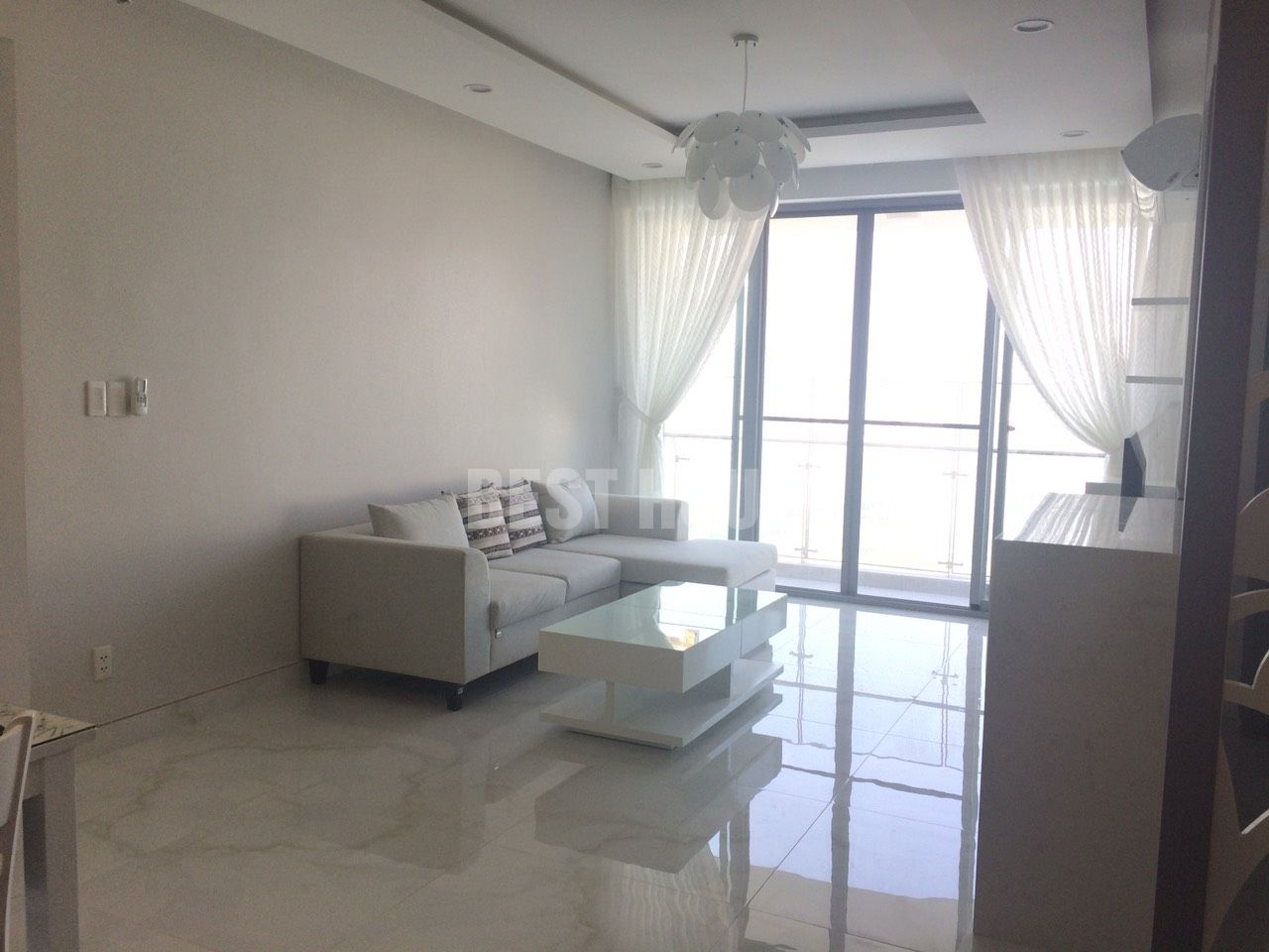 Apartment-for-rent-in-green-valley-district-7-hcmc-3