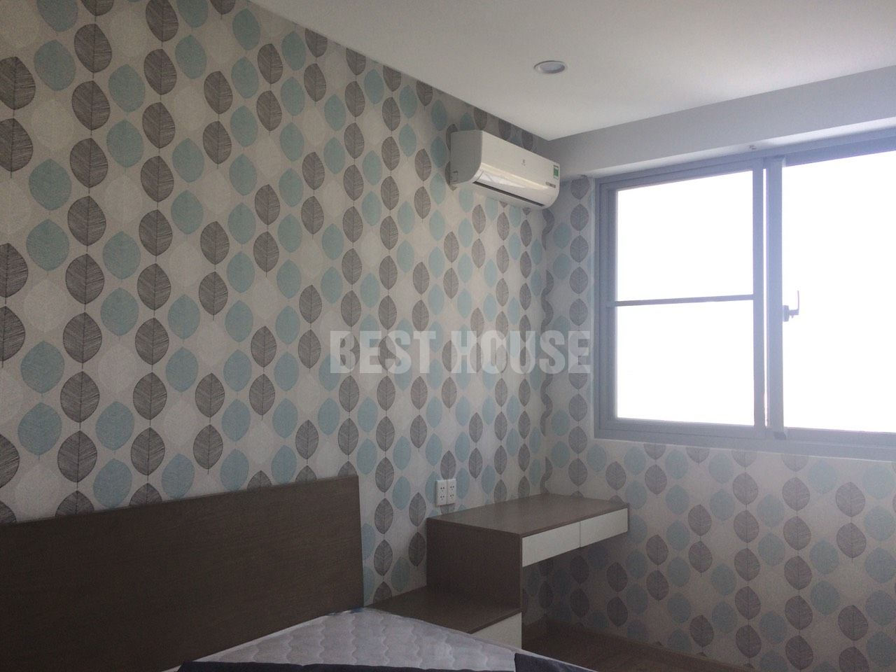 Apartment-for-rent-in-green-valley-district-7-hcmc-4