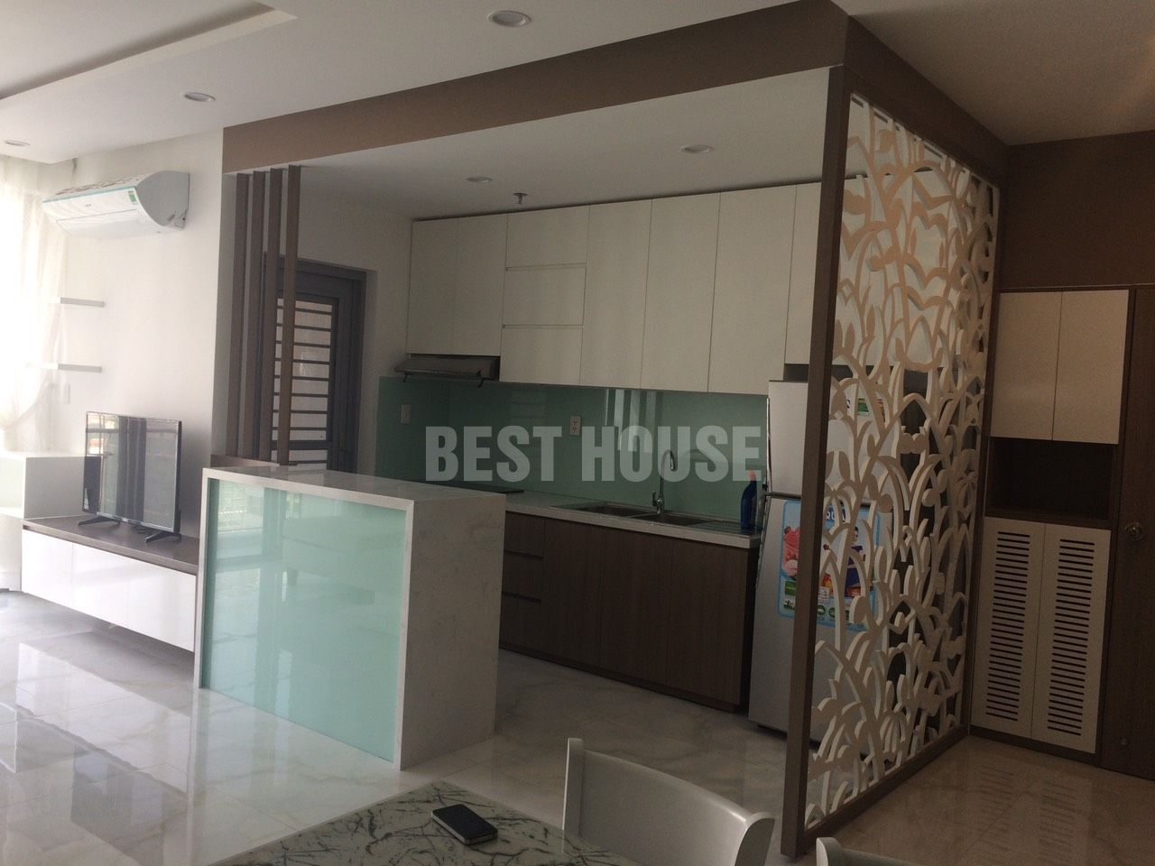 Apartment-for-rent-in-green-valley-district-7-hcmc-5