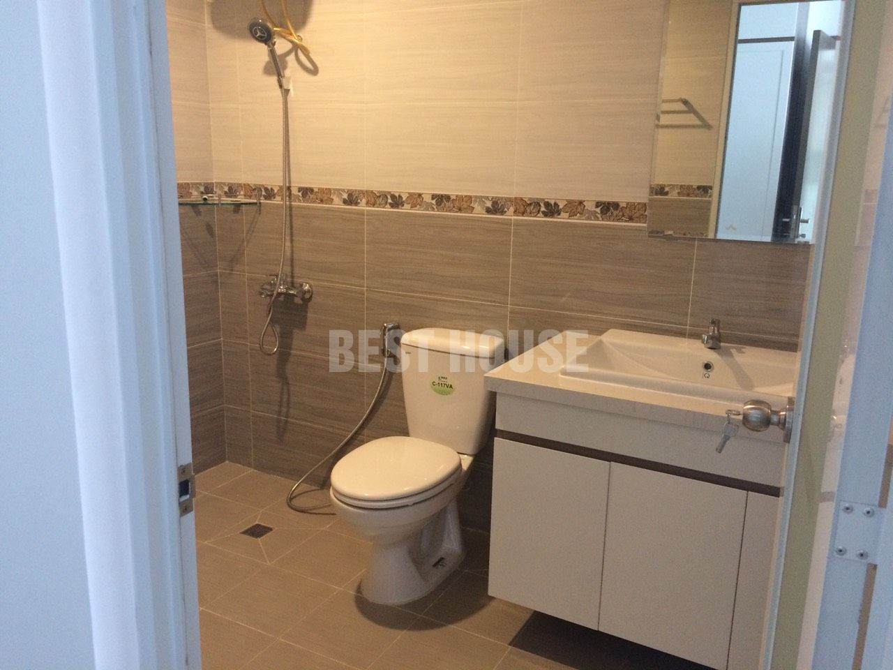 Apartment-for-rent-in-green-valley-district-7-hcmc
