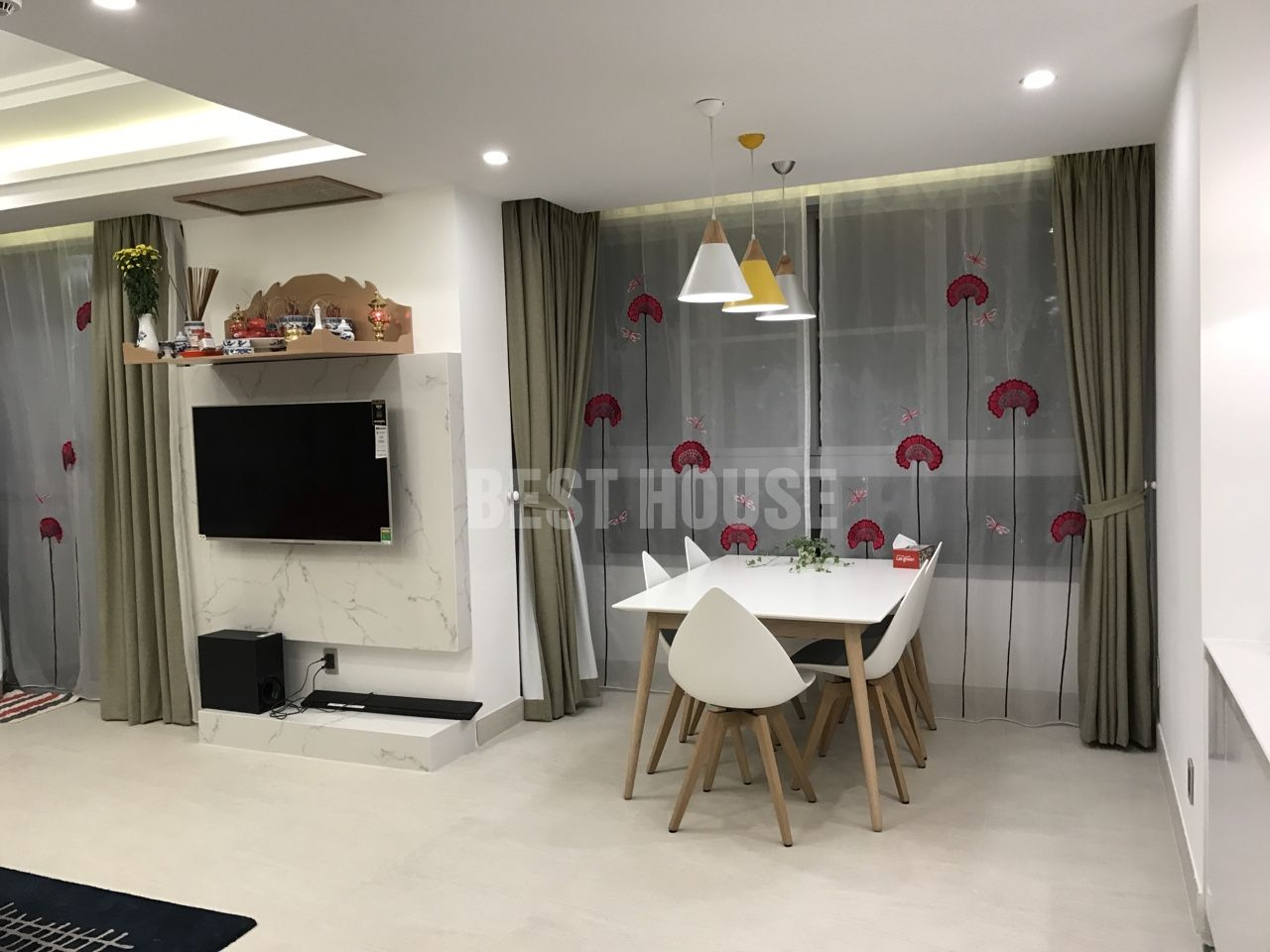 Green-Valley-for-rent-full-furniture-in-district-7-hcmc-2