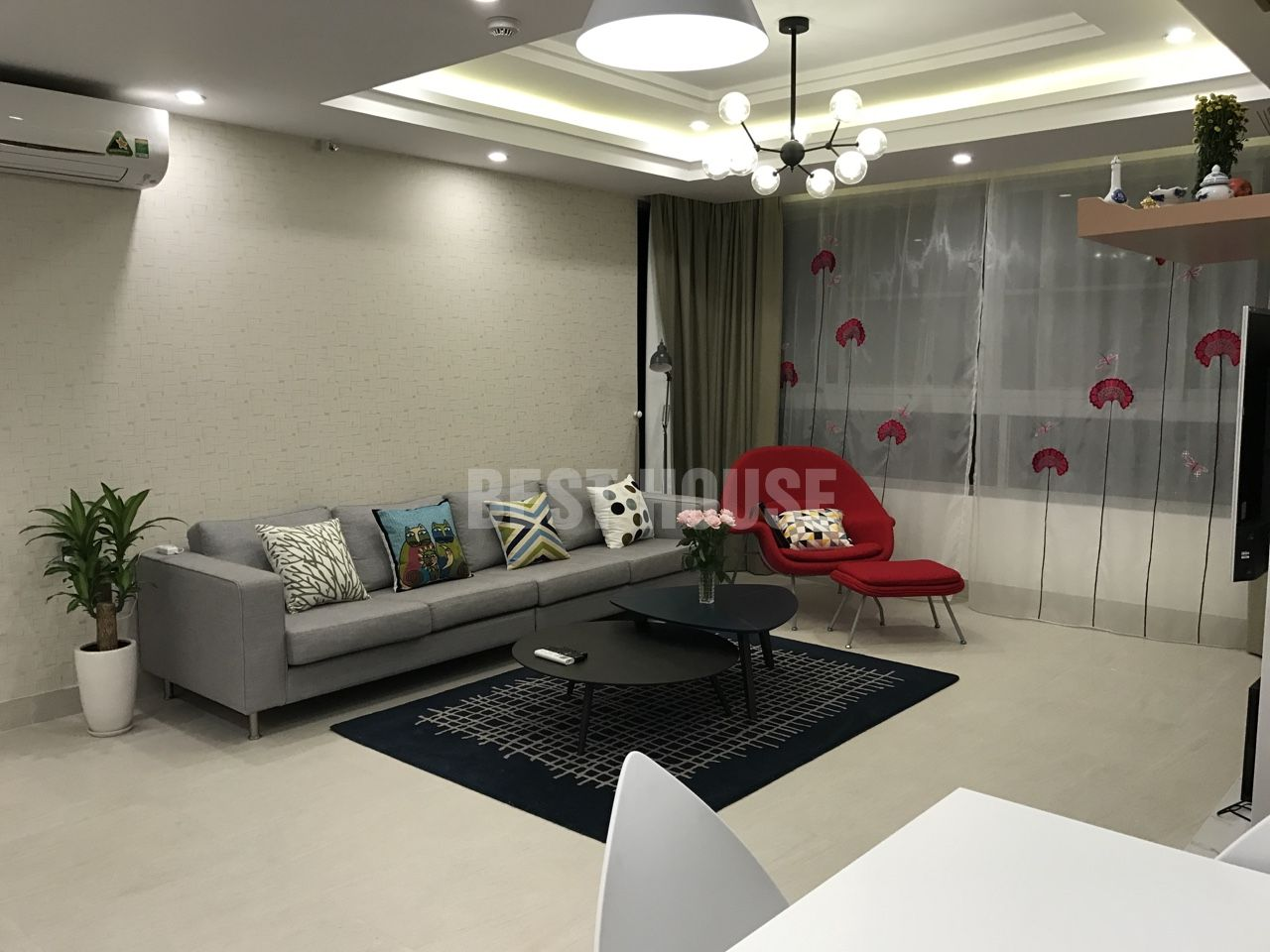 Green-Valley-for-rent-full-furniture-in-district-7-hcmc