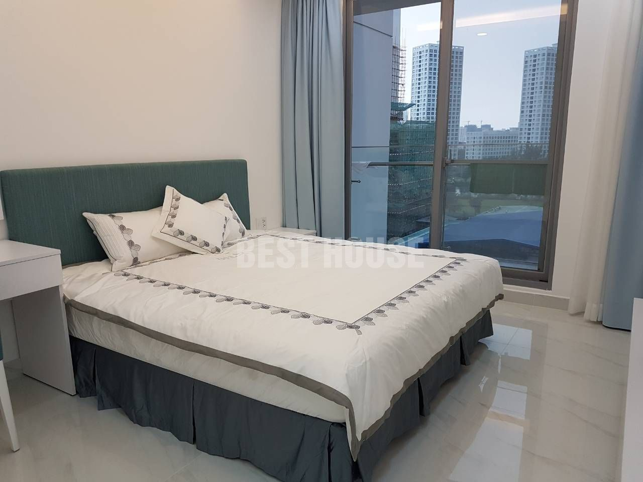 apartment-for-rent-in-green-valley-phu-my-hung-district-7-hcmc-3