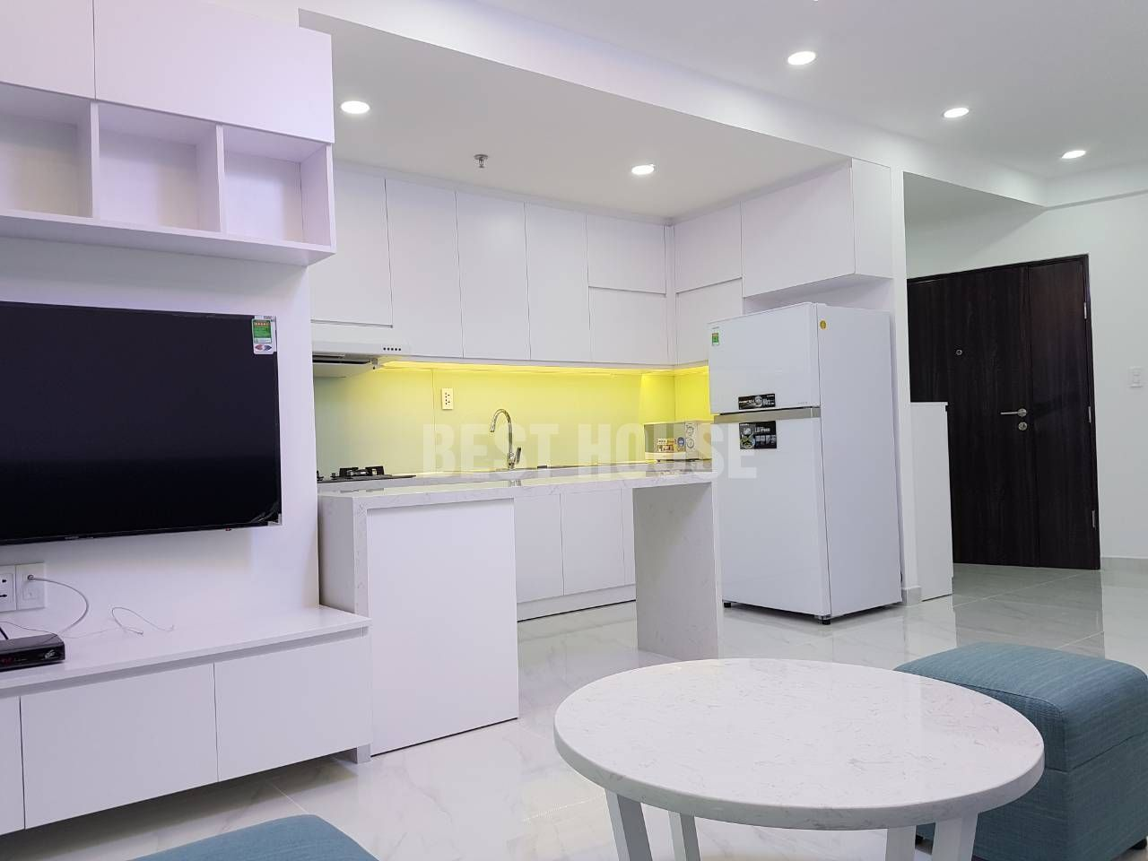 apartment-for-rent-in-green-valley-phu-my-hung-district-7-hcmc-7