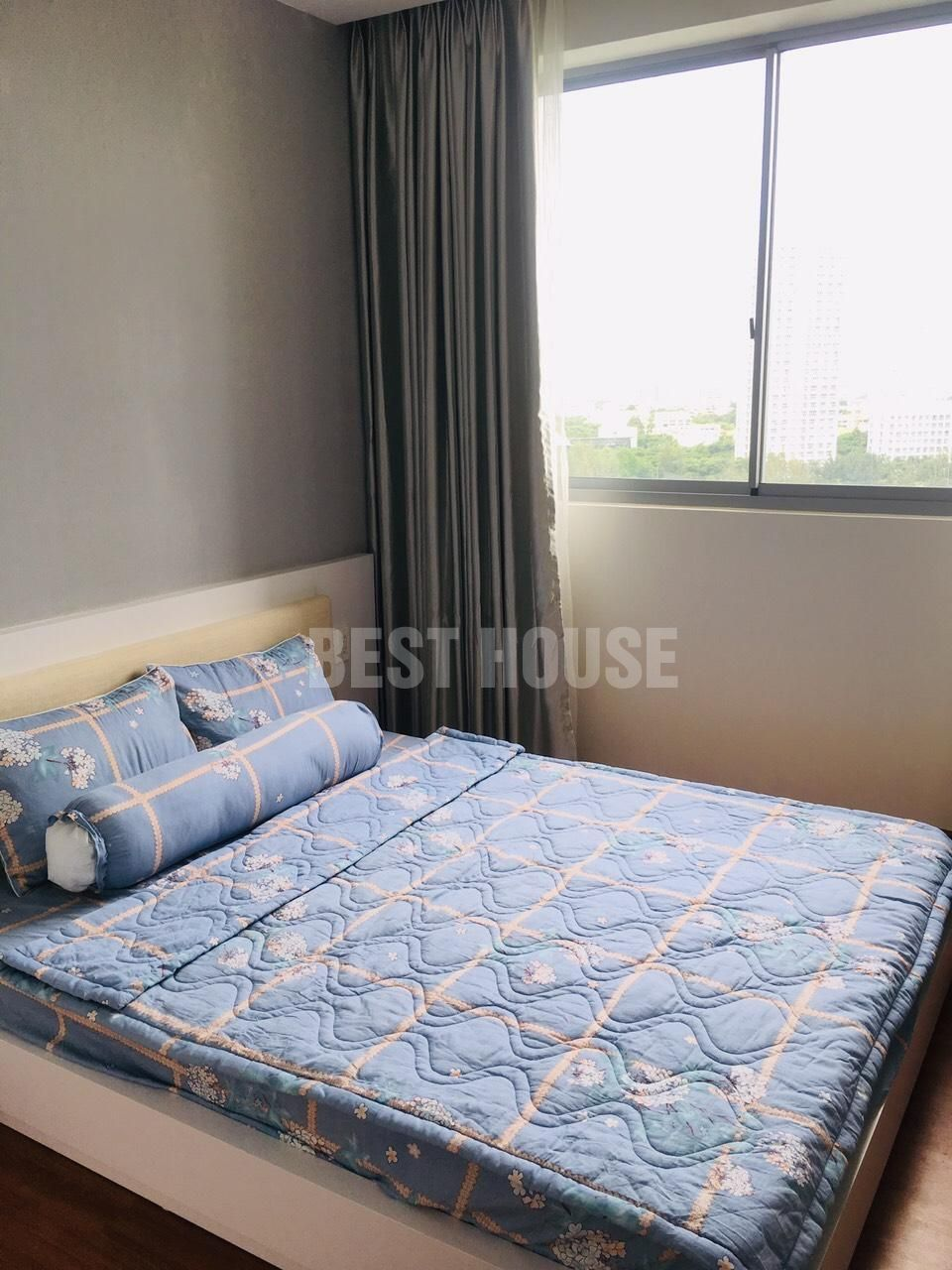 green-valley-apartment-for-rent-in-phu-my-hung-d-7