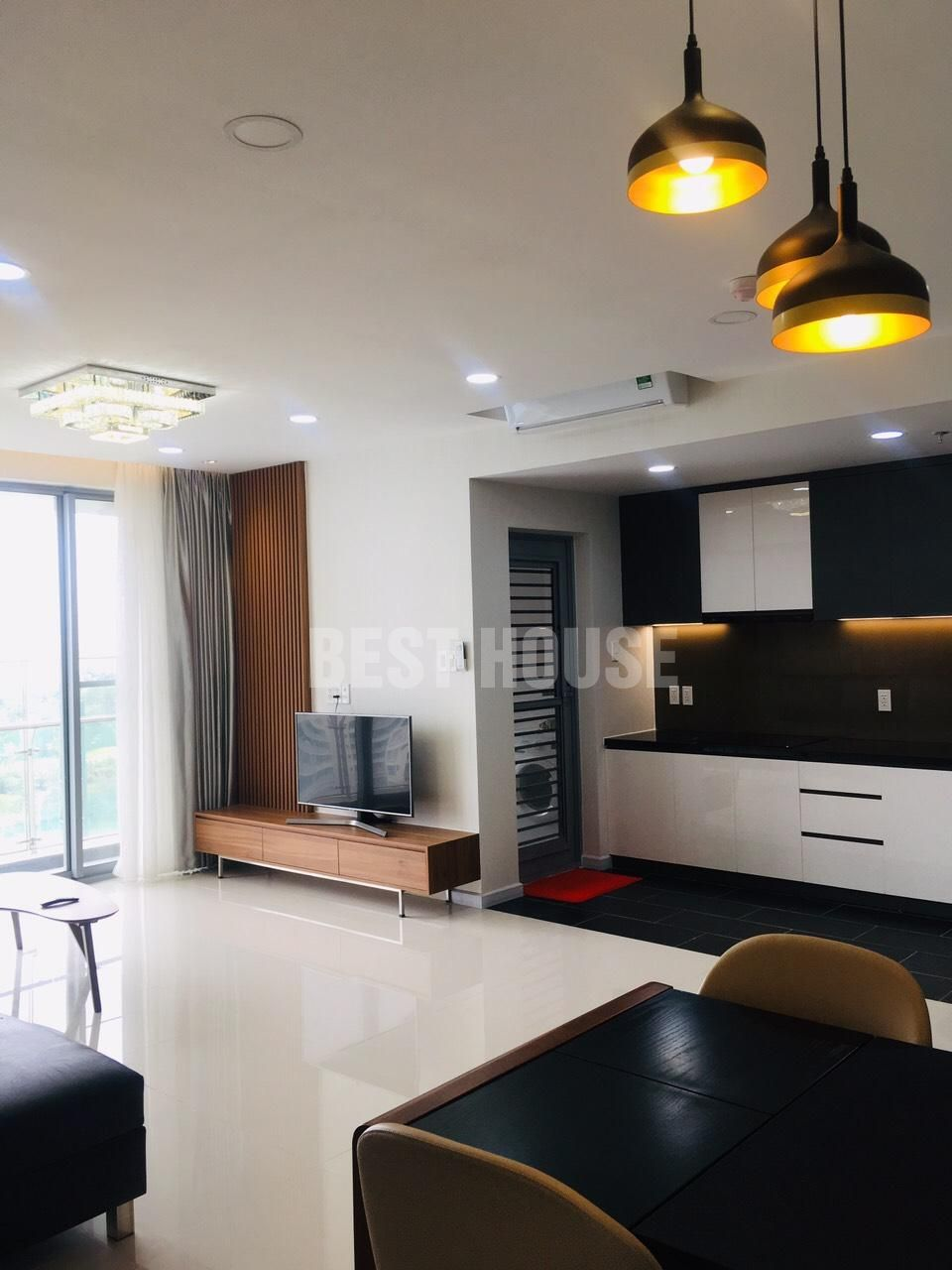 green-valley-apartment-for-rent-in-phu-my-hung-district-7-1