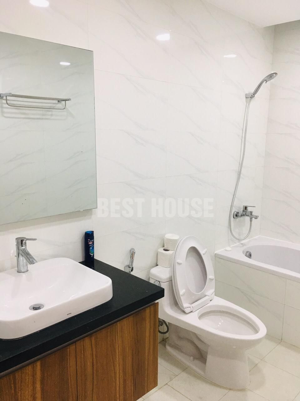green-valley-apartment-for-rent-in-phu-my-hung-district-7-2