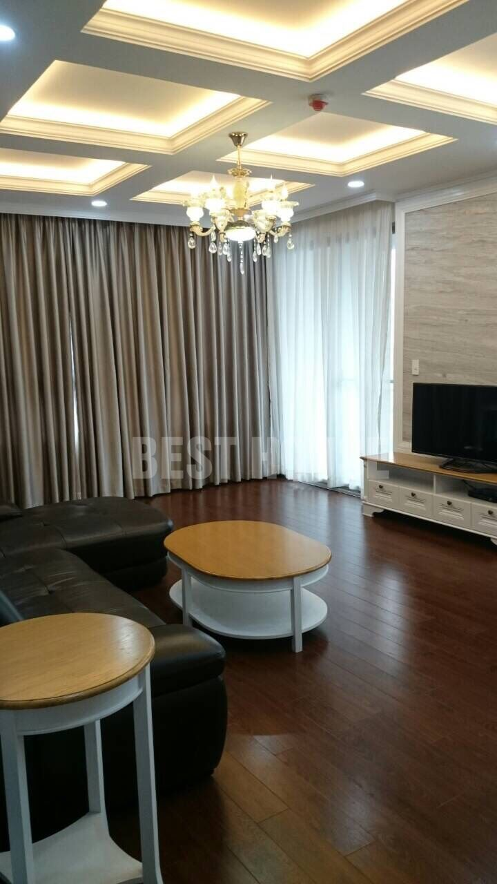 green-valley-apartment-for-rent-in-phu-my-hung-district-7