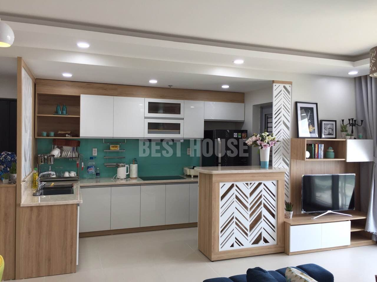 green-valley-apartment-for-rent-in-phu-my-hung-district-7-hcmc-1