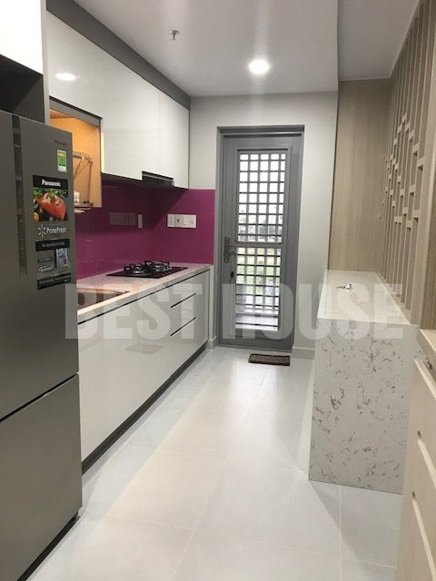 green-valley-apartment-for-rent-in-phu-my-hung-district-7-hcmc-10