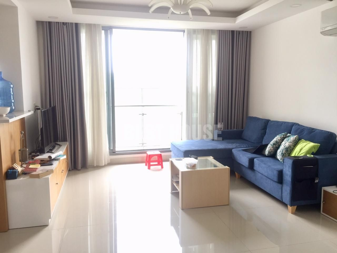 green-valley-apartment-for-rent-in-phu-my-hung - district 7-hcmc-2
