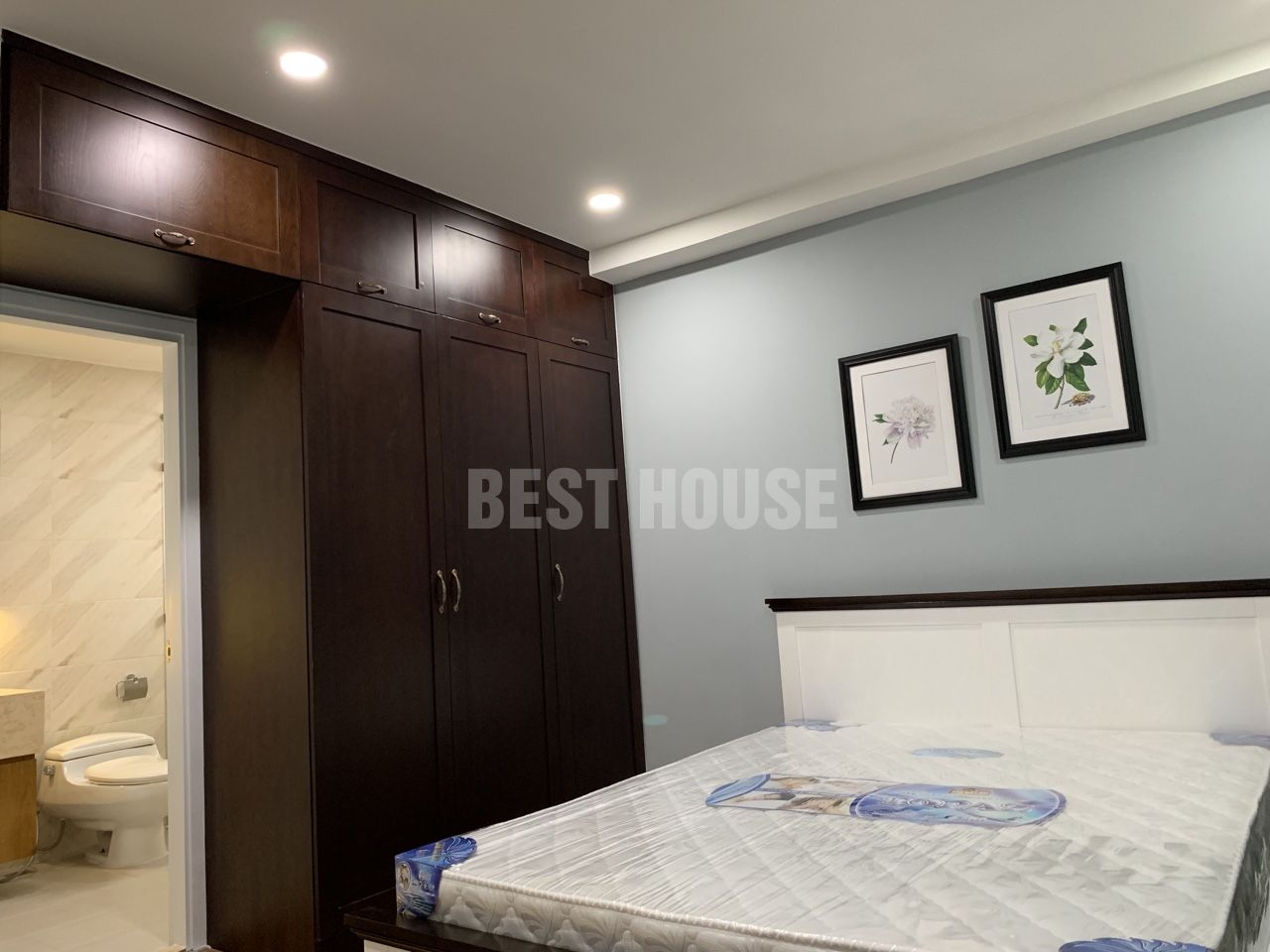 green-valley-apartment-for-rent-in-phu-my-hung-district-7-hcmc-3