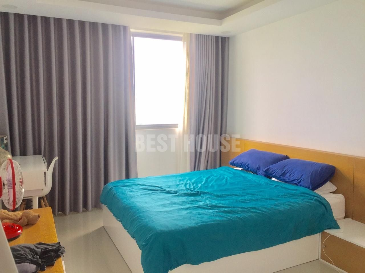 green-valley-apartment-for-rent-in-phu-my-hung - district 7-hcmc-3