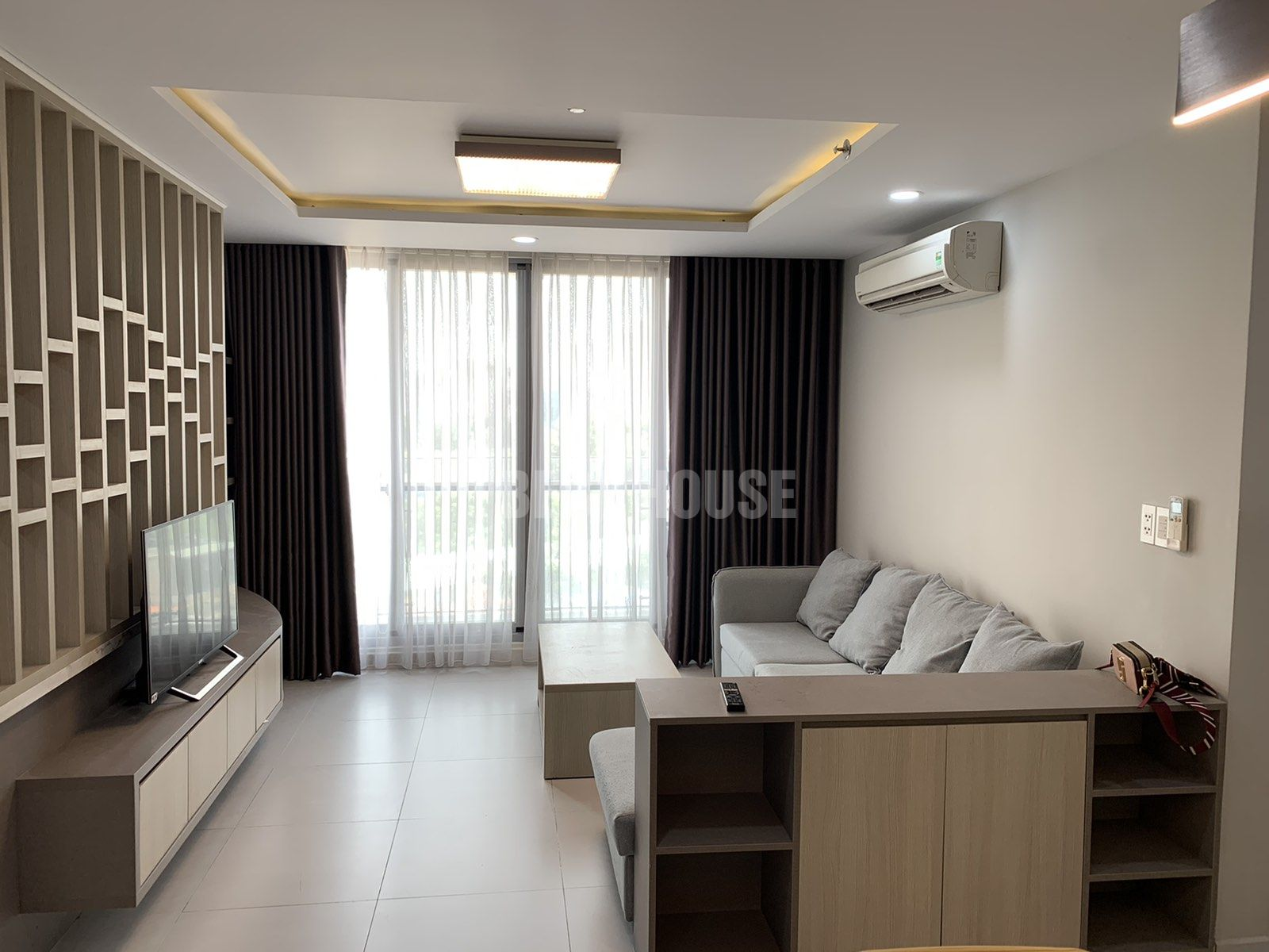 green-valley-apartment-for-rent-in-phu-my-hung-district-7-hcmc-5