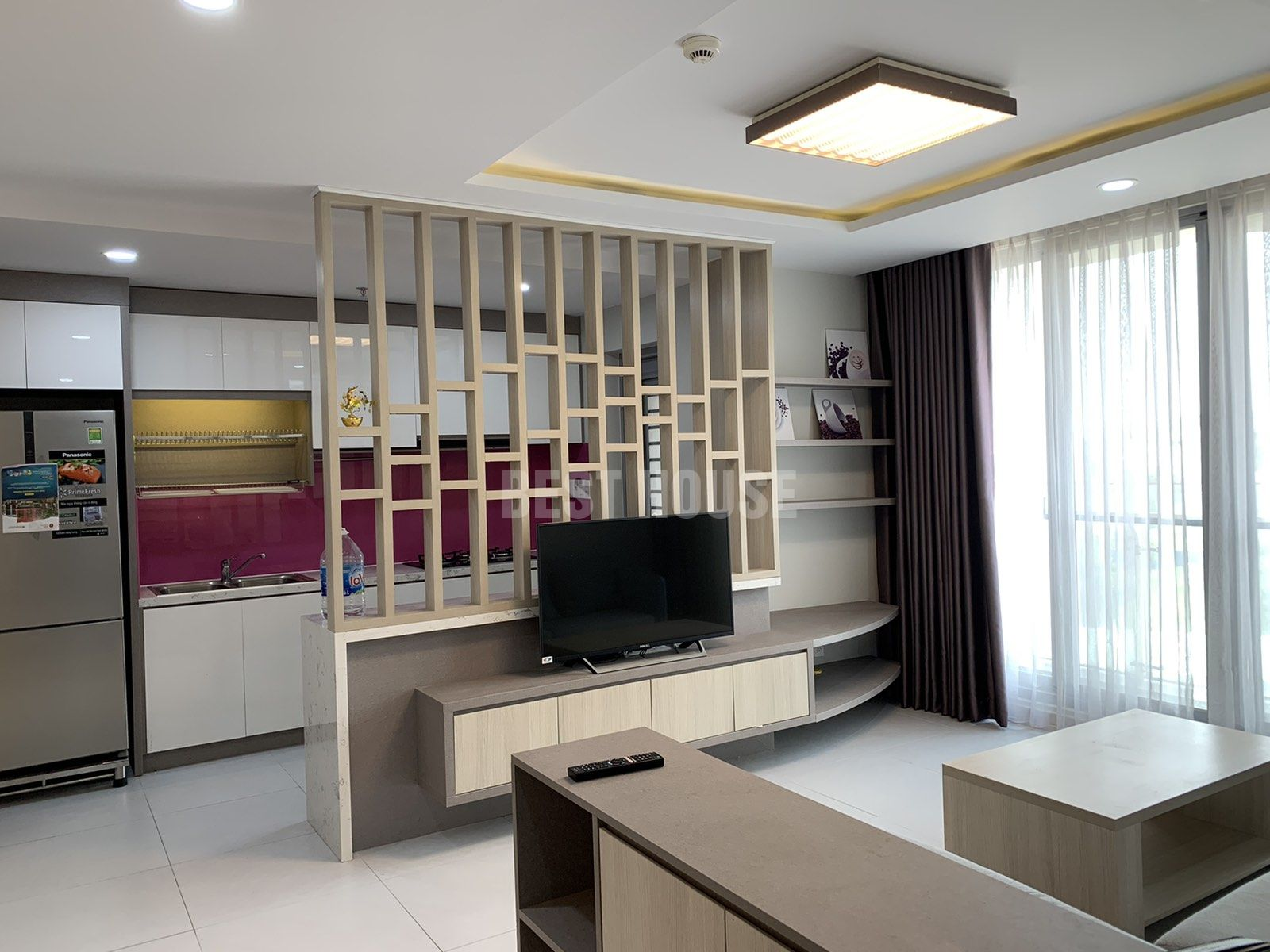 green-valley-apartment-for-rent-in-phu-my-hung-district-7-hcmc-8