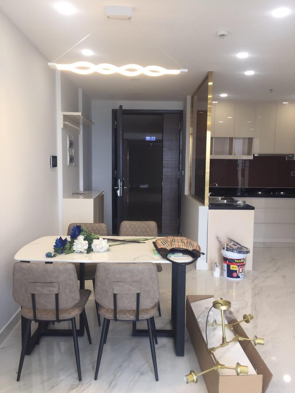 midtown-sakura-for-rent