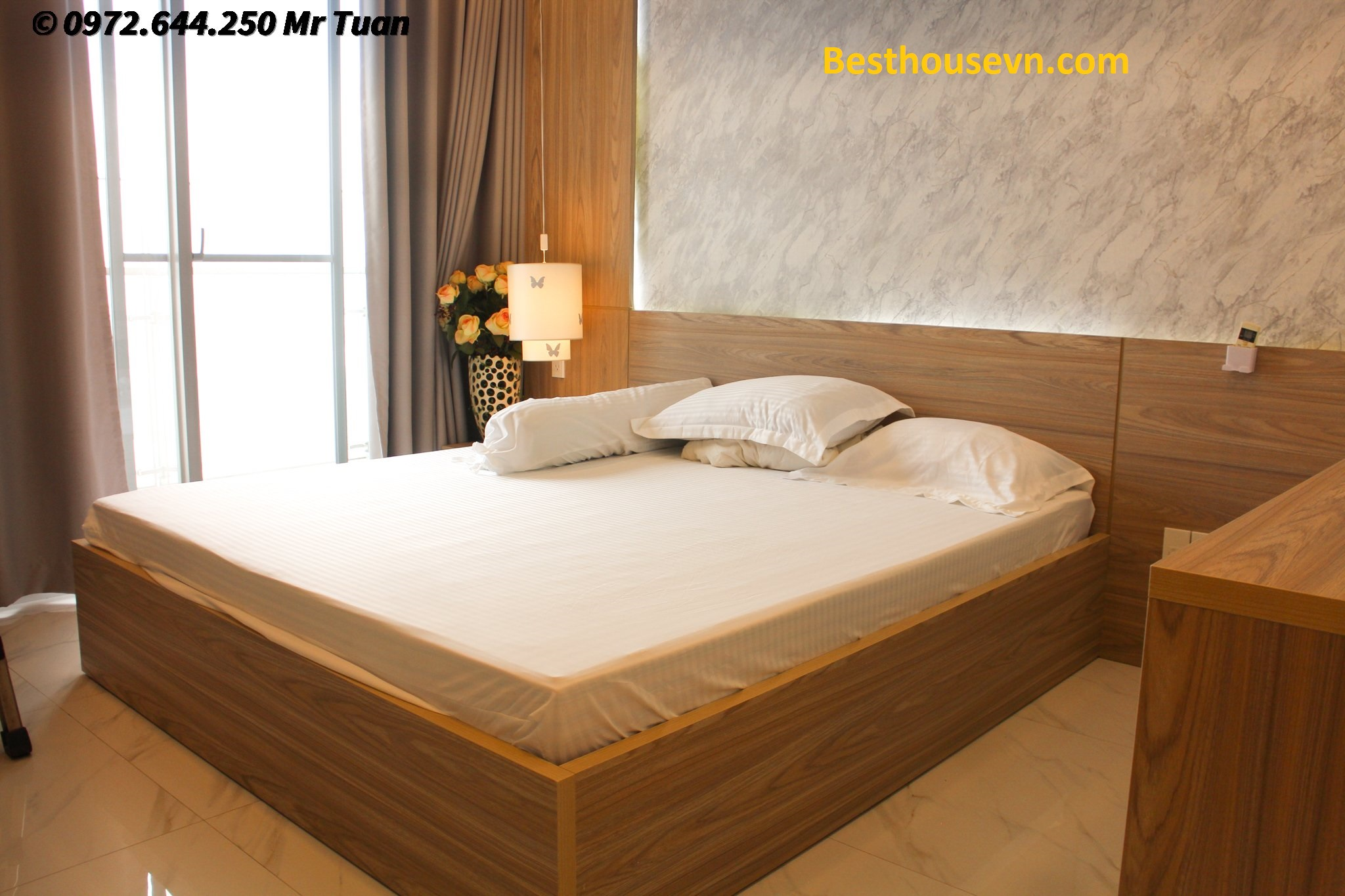 Gorgeous-apartment-90m2-for-rent-in-green valley-district 7-hcmc-vn1