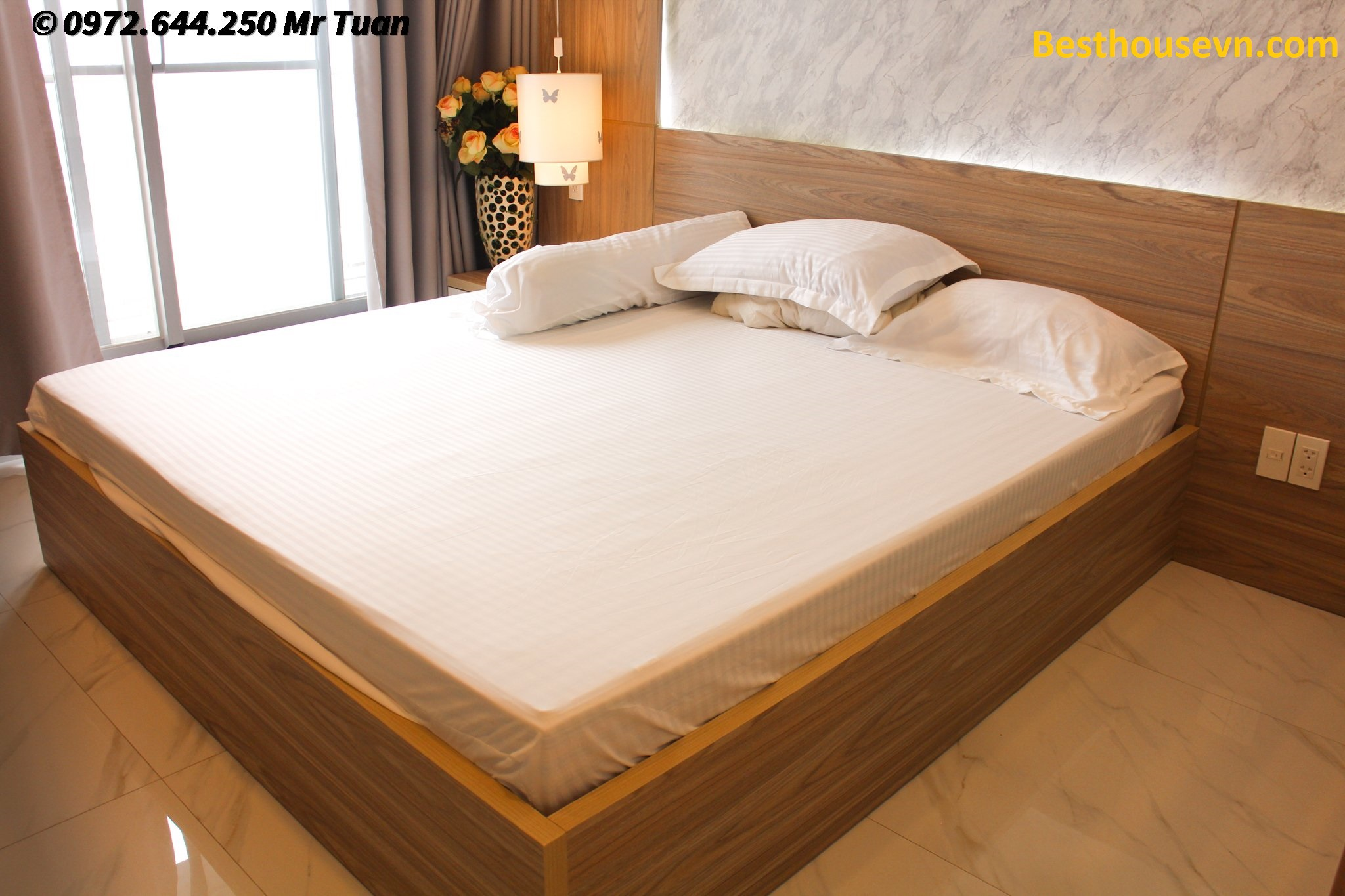 Gorgeous-apartment-90m2-for-rent-in-green valley-district 7-hcmc-vn2