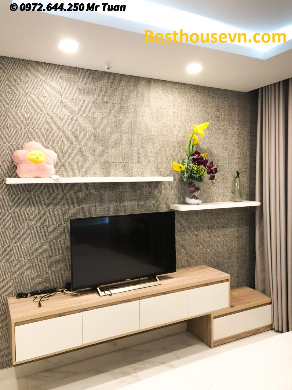 Gorgeous-apartment-90m2-for-rent-in-green valley-district 7-hcmc-vn4