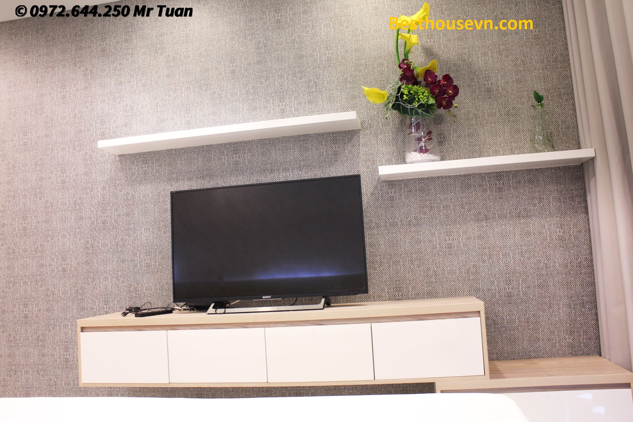 Gorgeous-apartment-90m2-for-rent-in-green valley-district 7-hcmc-vn5