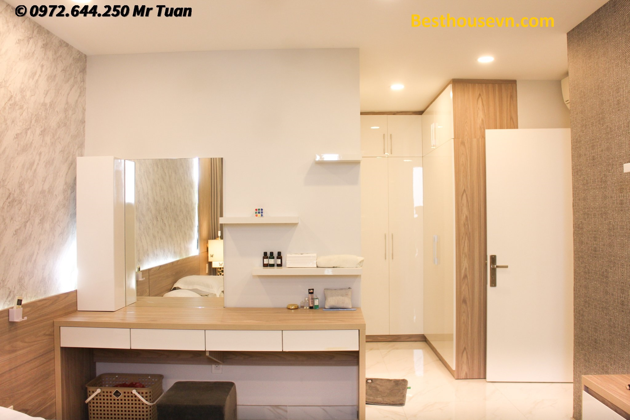 Gorgeous-apartment-90m2-for-rent-in-green valley-district 7-hcmc-vn6