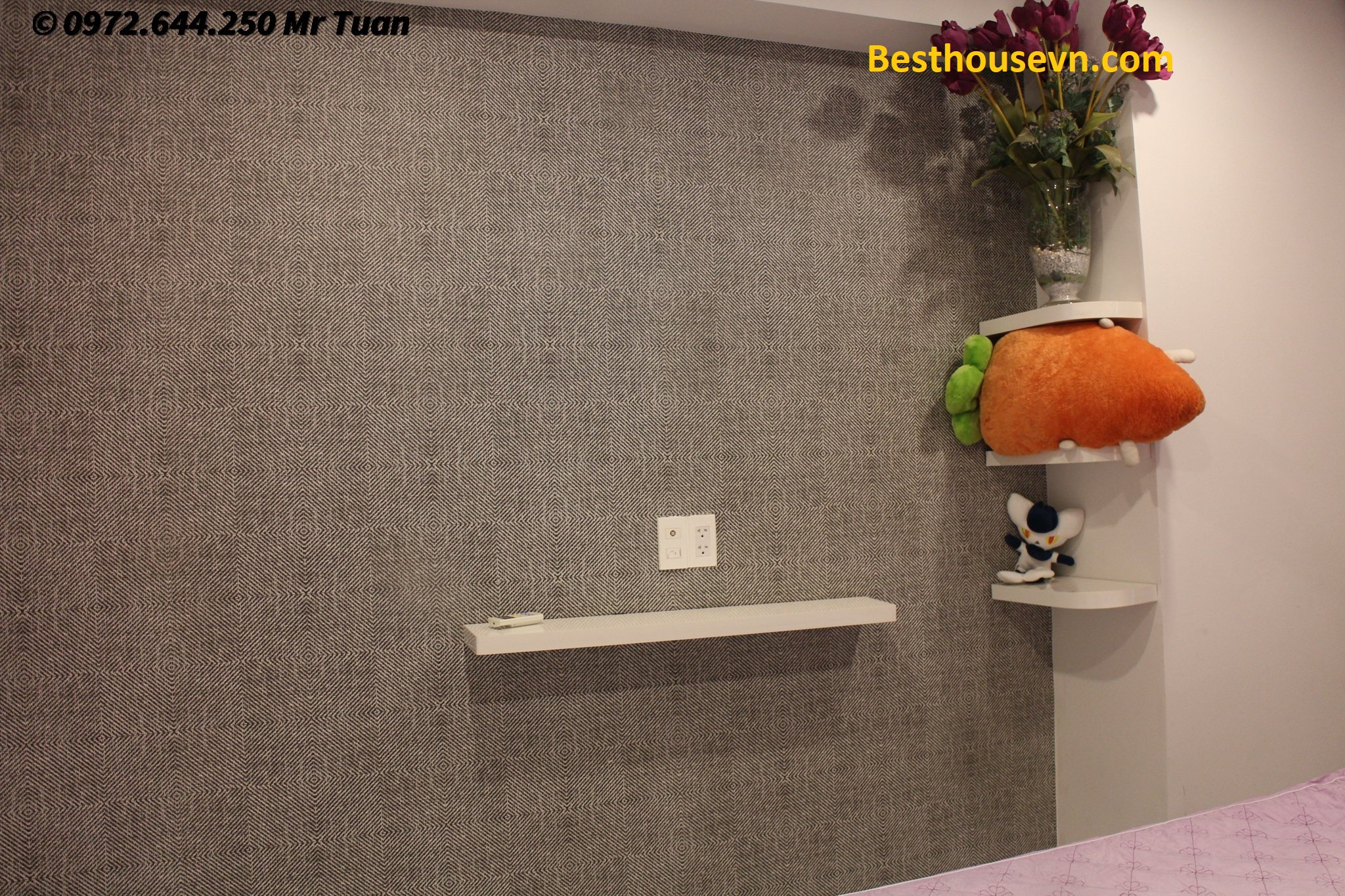 Gorgeous-apartment-90m2-for-rent-in-green valley-district 7-hcmc-vn7