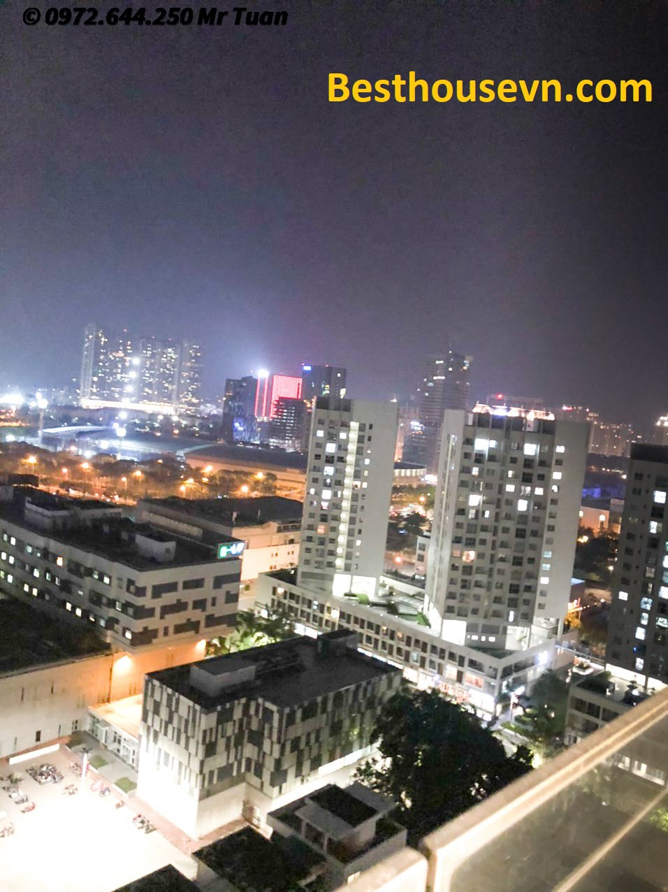 Gorgeous-apartment-90m2-for-rent-in-green valley-district 7-hcmc-vn9