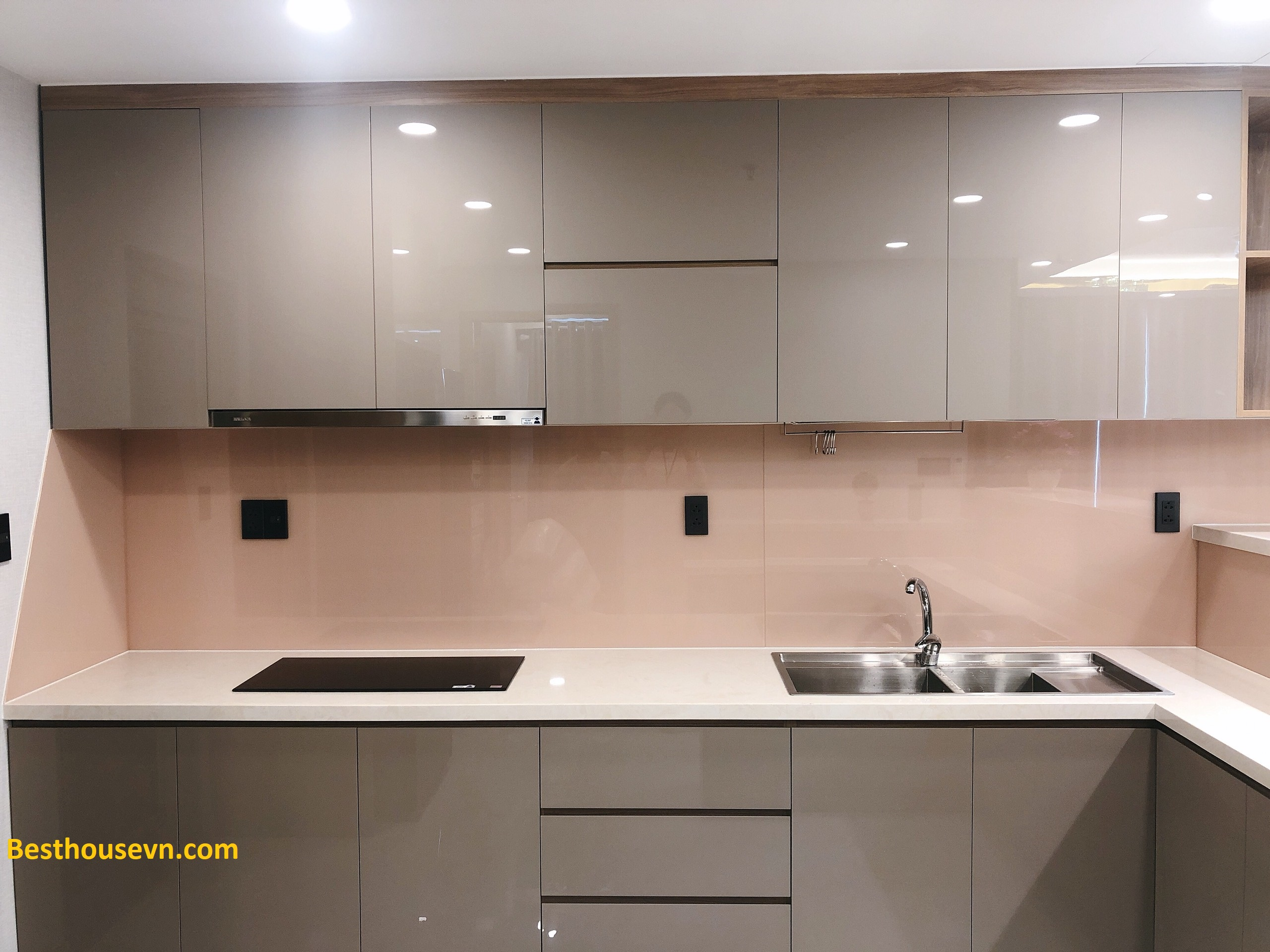 Luxury-Hung phuc -97-sqm apartment-for-rent-in-phu-my-hung