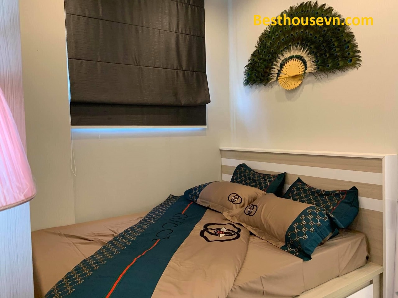 Mitown-89sqm-apartment-for-rent-in-phu-my-hung-district-7-hcmc-3