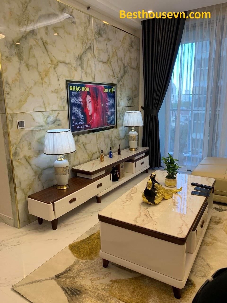 Mitown-89sqm-apartment-for-rent-in-phu-my-hung-district-7-hcmc-4