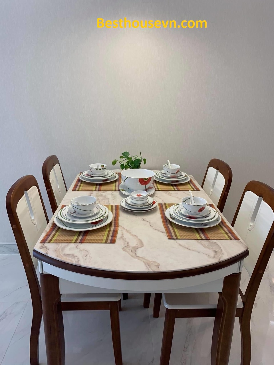 Mitown-89sqm-apartment-for-rent-in-phu-my-hung-district-7-hcmc-6