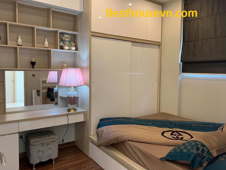 Mitown-89sqm-apartment-for-rent-in-phu-my-hung-district-7-hcmc