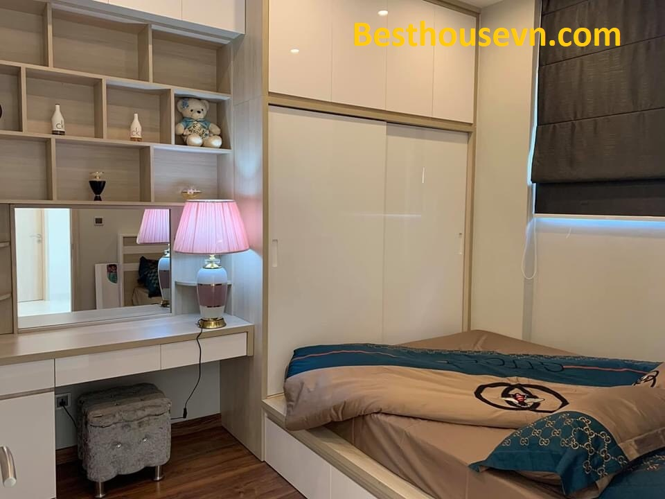 Mitown-89sqm-apartment-for-rent-in-phu-my-hung
