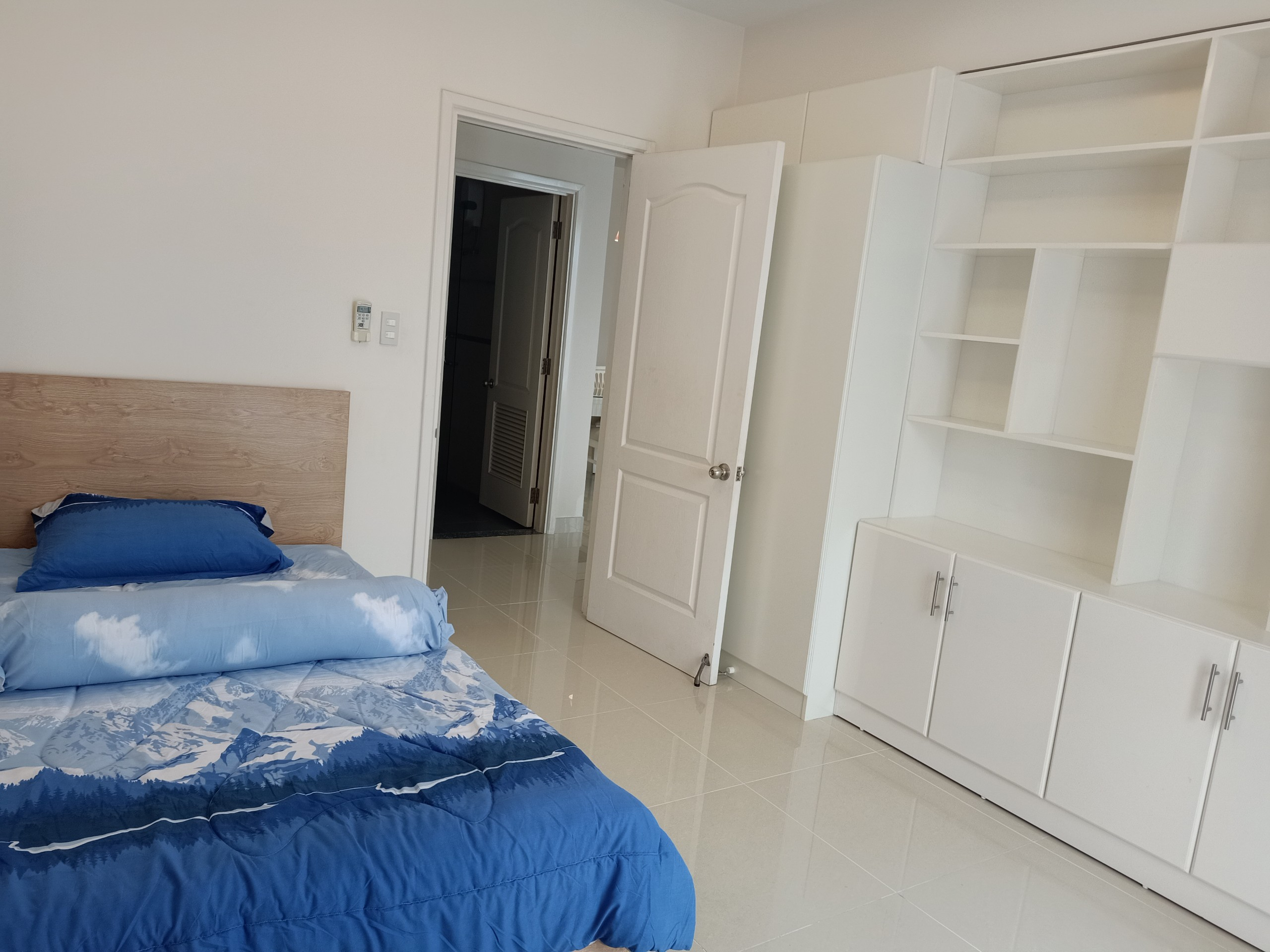 River-park-1-for-rent-in-phu-my-hung-district 7