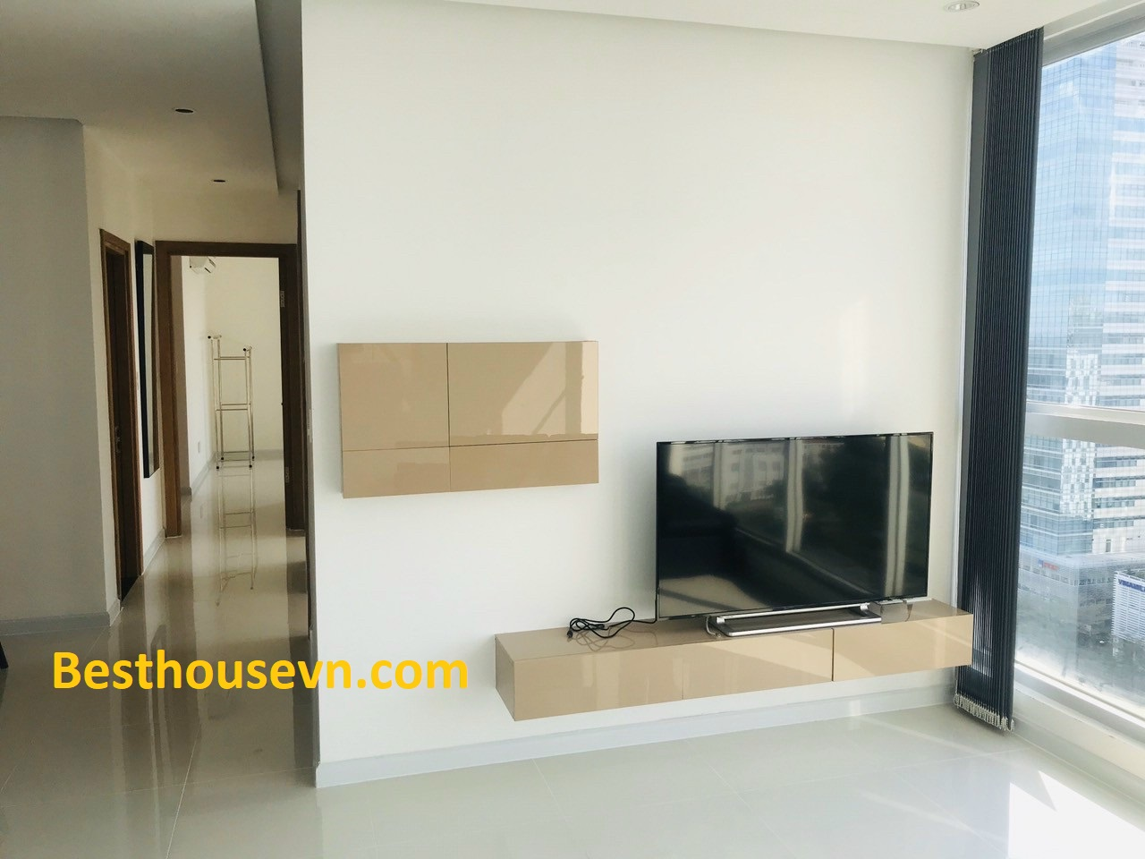aparment-for-rent-in-star-hill-district-7-hcmc-full-option
