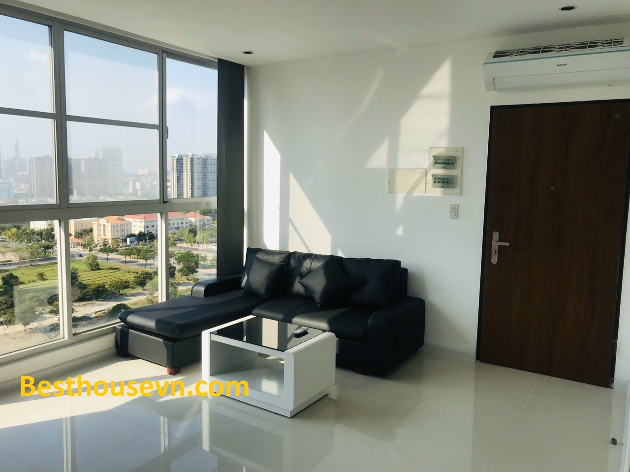 aparment-for-rent-in-star-hill-district-7-hcmc-nice