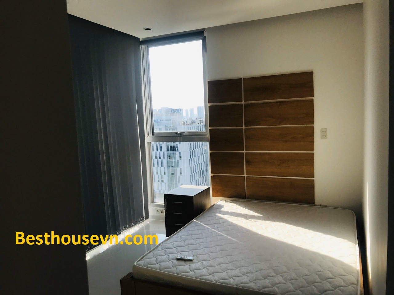 aparment-for-rent-in-star-hill-district-7-hcmc-vn