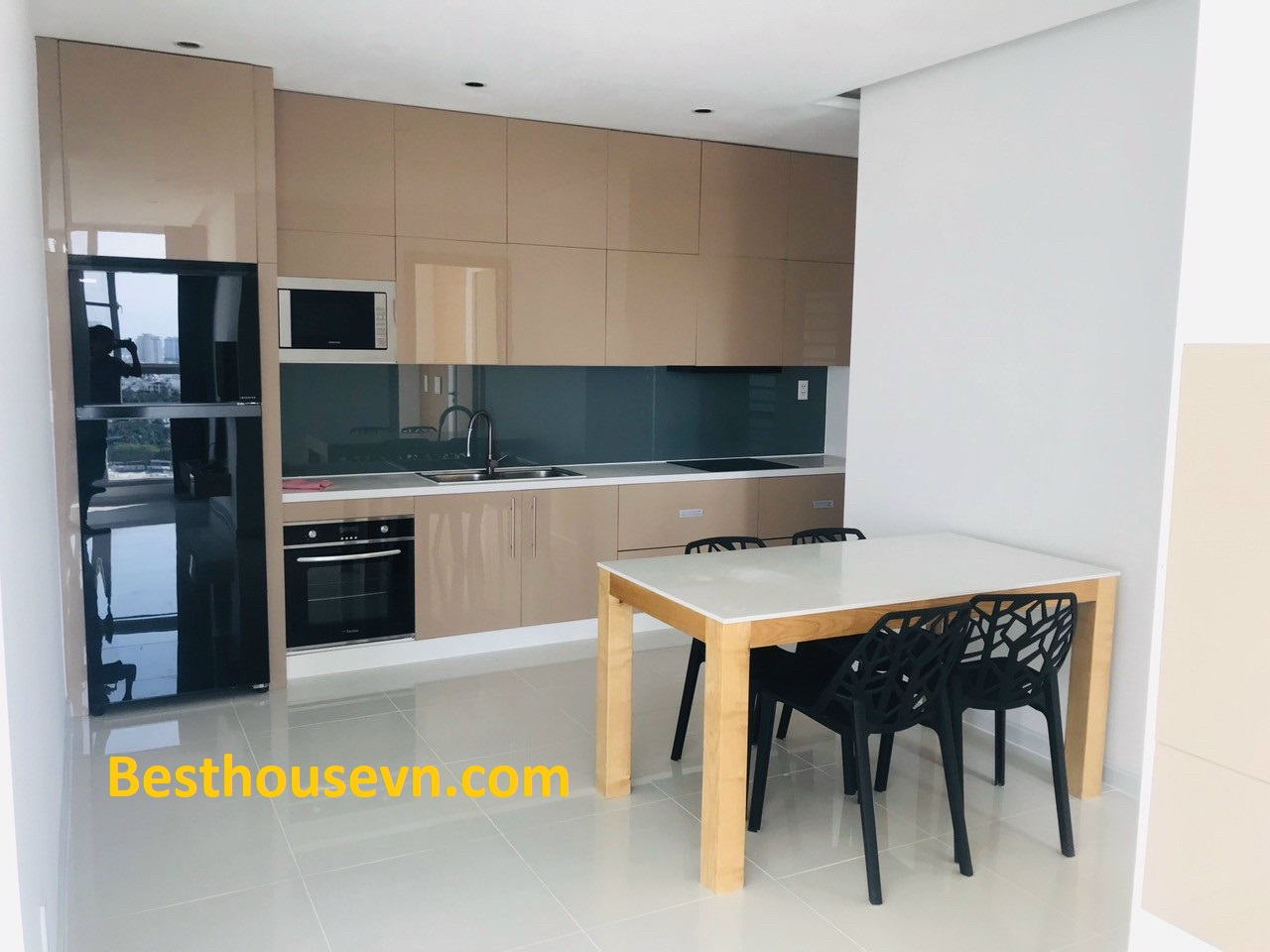 aparment-for-rent-in-star-hill-district-7-hcmc