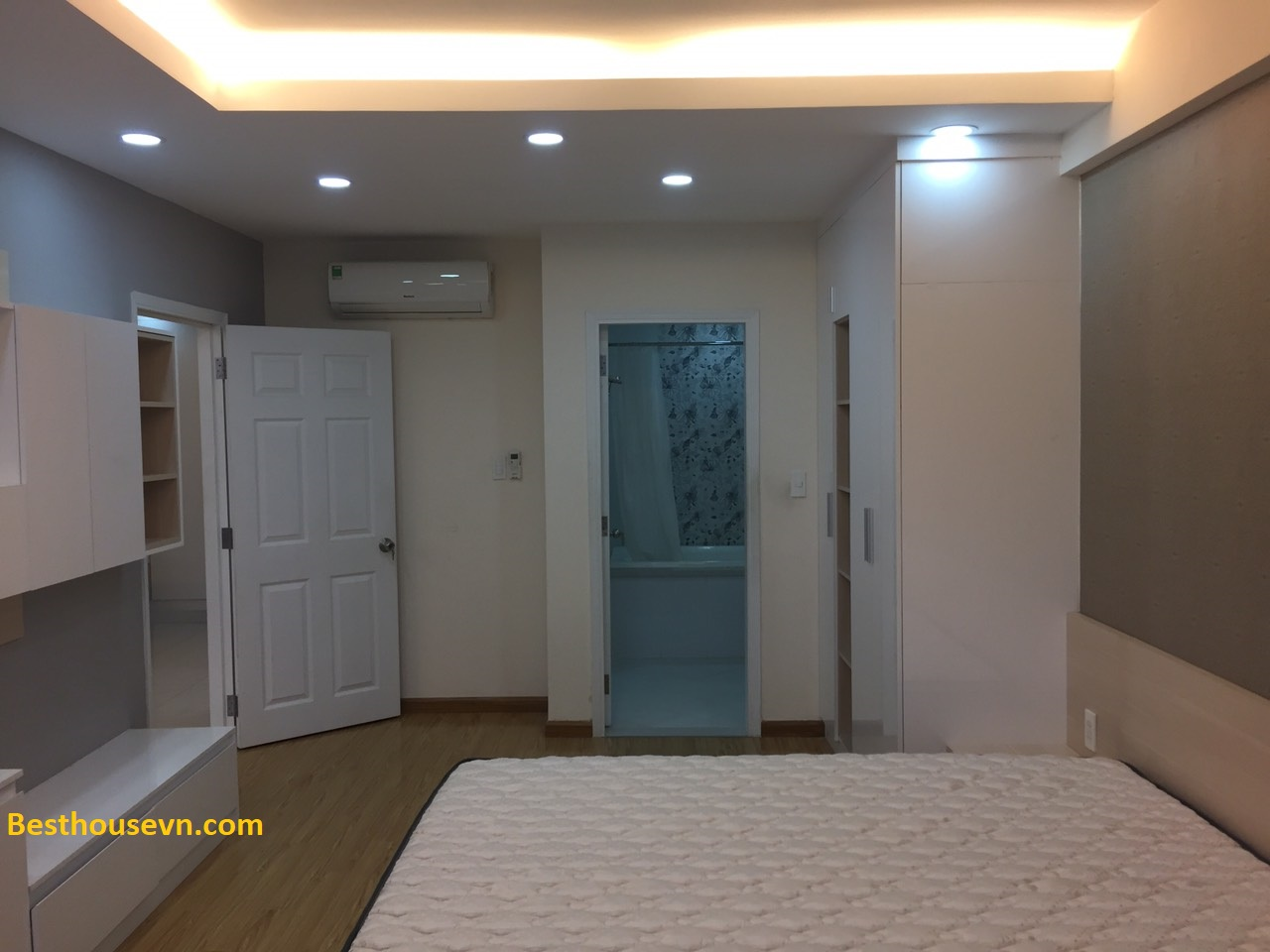 apartment-for-rent-happy-valley-phu-my-hung-district-7-3