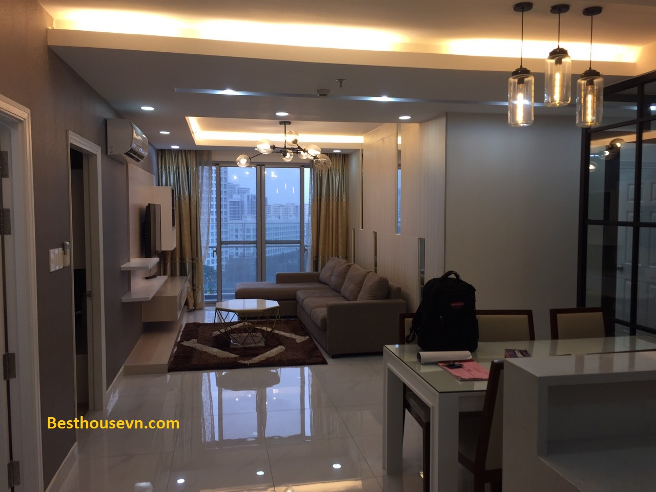 apartment-for-rent-happy-valley-phu-my-hung-district-7-6