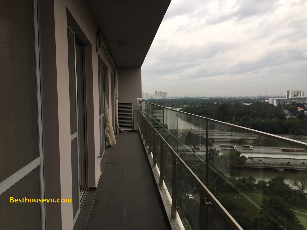 apartment-for-rent-happy-valley-phu-my-hung-district-7-7