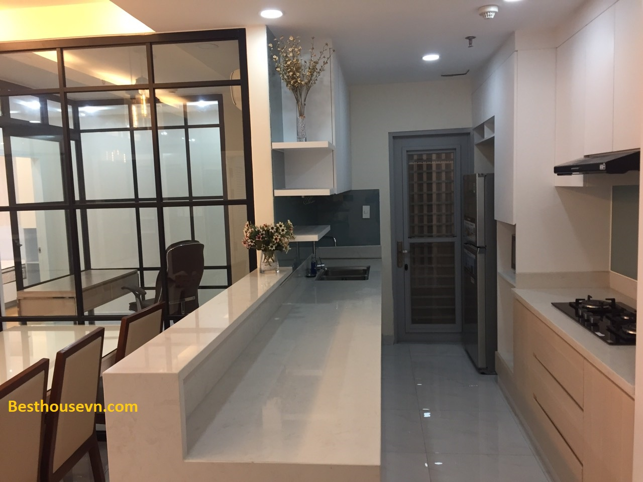 apartment-for-rent-happy-valley-phu-my-hung-district-7-8