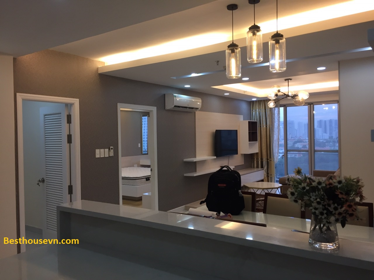 apartment-for-rent-happy-valley-phu-my-hung-district-7