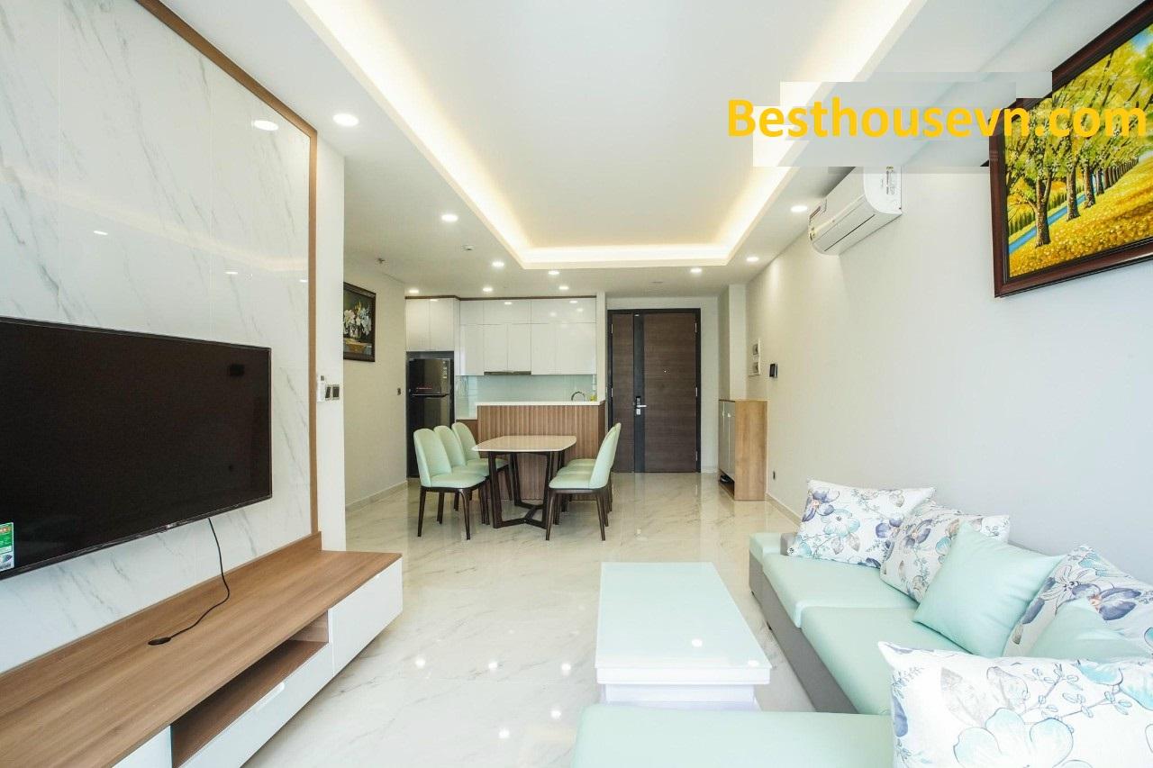 apartment-for-rent-in-Nam-Phuc- d-7-hcmc