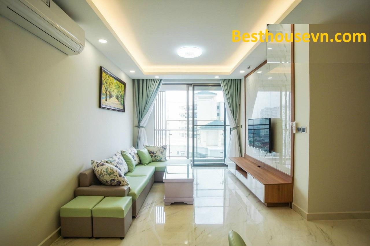 apartment-for-rent-in-Nam-Phuc-district 7