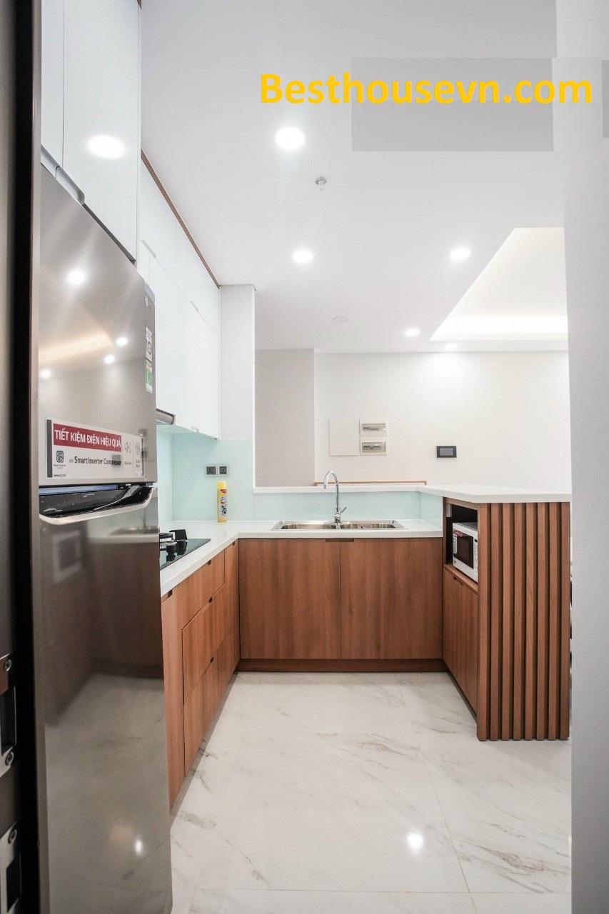 apartment-for-rent-in-Nam-Phuc-hcmc