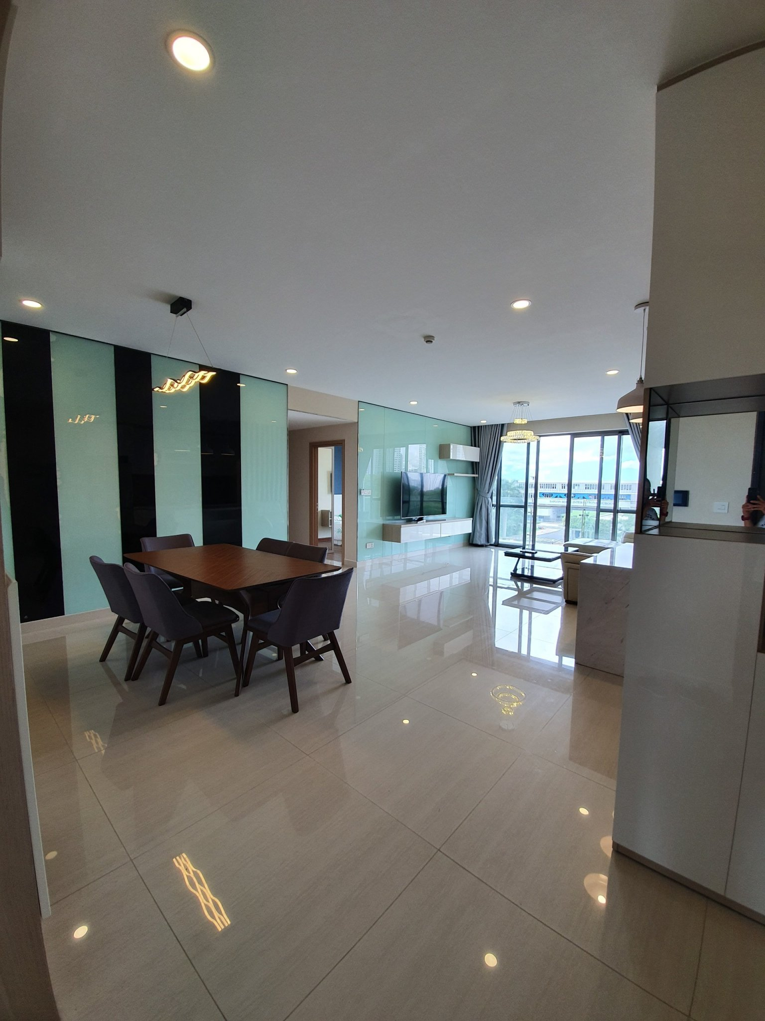 apartment-for-rent-in river-park premier-phu-my-hung-district- 7