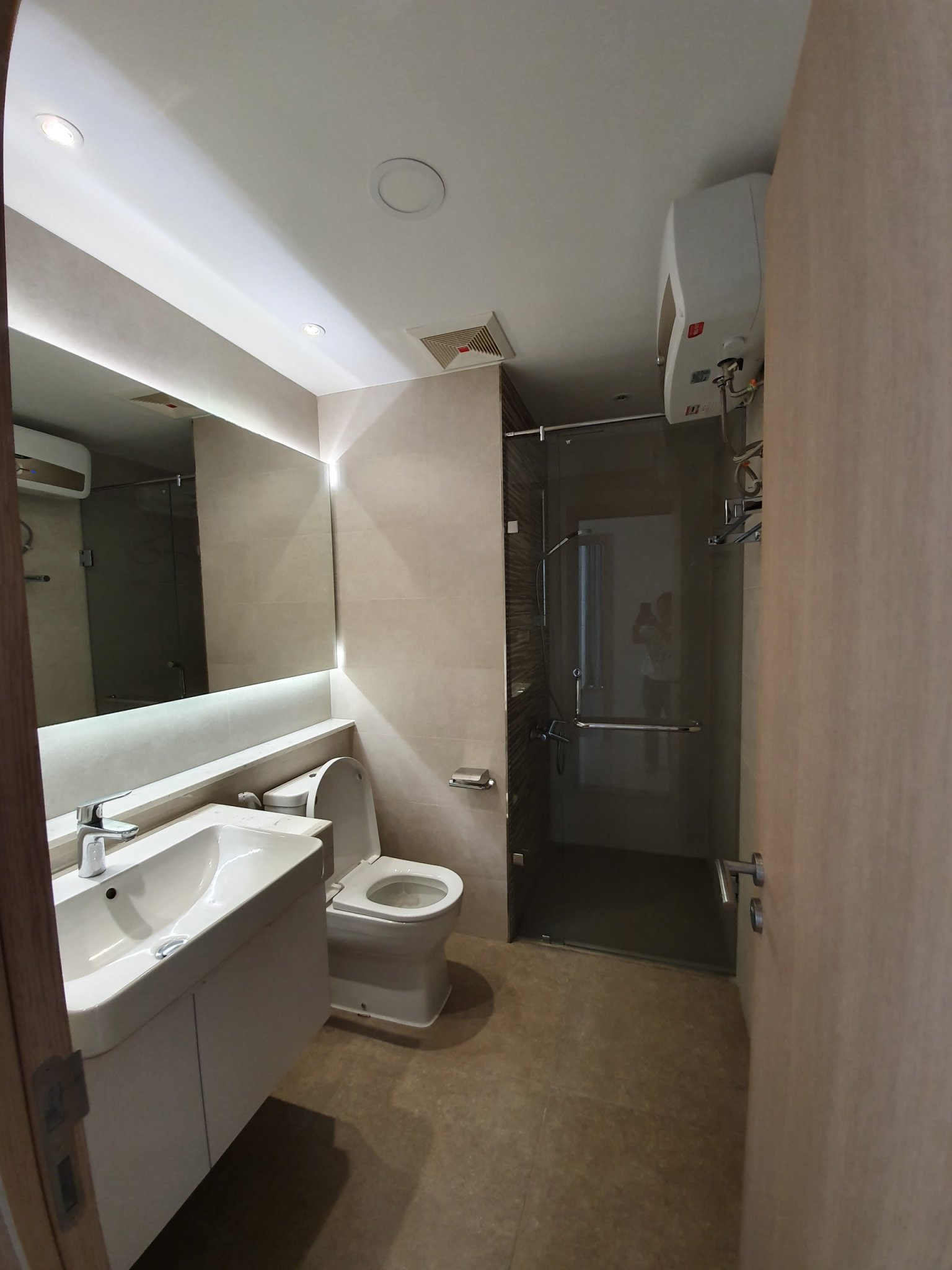 apartment-for-rent-in river-park premier-phu-my-hung-district- 7-hcmc-