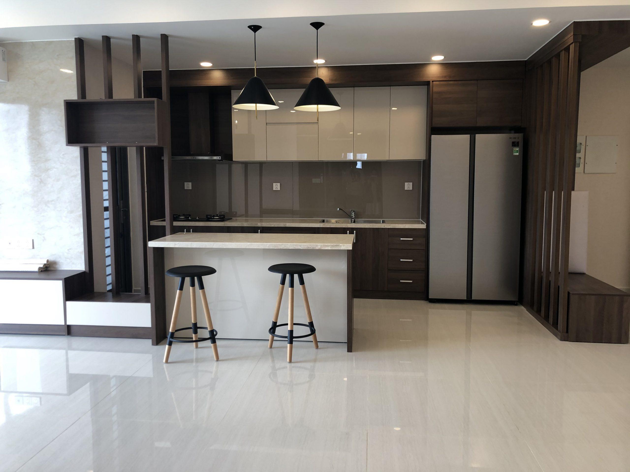 basic-furnished-in-riverpark-2-for-rent-district-7